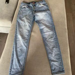 Denim - Jeans juniors